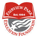 Fairview Park Education Foundation
